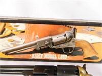 Civil War Revolver-Replica #M1083L
