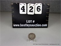 Collector Coins Online Auction 6, October 19, 2020 | A1259