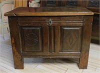 French Antiques. Satuday, 9.5.20 at 11am.