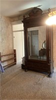 Online Antique Furniture estate auction