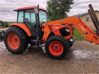 09-15-20 Online Ranch Equipment Auction - Ontario, OR