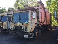 PORTAGE COUNTY RECYCLING CENTER ONLINE AUCTION-12 NOON