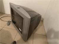 """Philips 29"""" TV"""