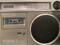 Venturer - 5CD changer home system