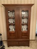 Furniture, Appliances, Antiques - Contents of Home