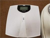 2 - Bathroom Scales