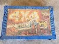 Tara Toy 4x4 Trucks