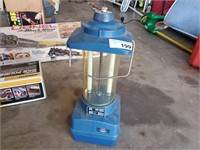 Ray-O-Vac Lantern