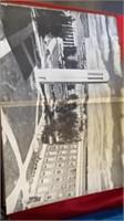1958 CORNHUSKER UNL YEARBOOK