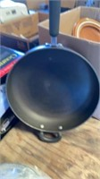 1 NEW STEEL PRIDE STEAMER AND