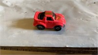 DADDY MOMMY AND BABY TOYS CARS