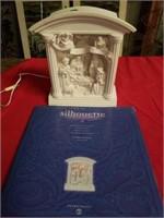 GENE & KATHY HEIDEMANN AUCTION