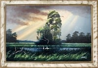 Manor Auctions Highwaymen and Fine Jewelry