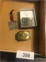 """Online Auction """"Day 1"""" ~Boger Estate, Petersburg, IN"""