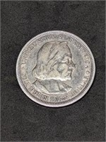 Wed. Sep 23rd Art, Ephemra, Coins & More Online Only Auction
