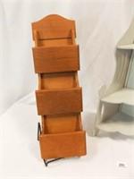 Shelves (3)