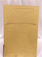 Cherokee Centennial Station Stamps, Envelopes