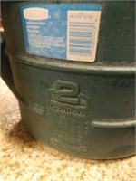 Household, Yard Products, 2 Gal Watering Can