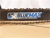 Blue Max Chain Saw