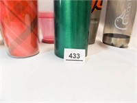 Beverage Holders - Variety (12+)