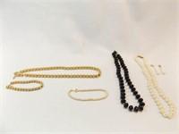 Beaded Jewelry (6)
