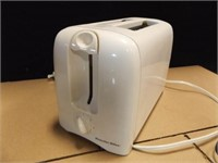 Hand blender, Toaster, Can Opener