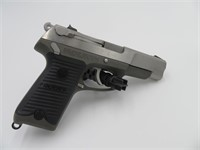 Gun Surplus Auction