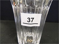Vase; Crystal Clear Studios-Japan
