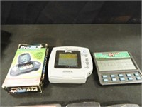Games; Battery Operated; Assorted