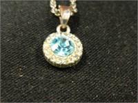 Necklace Assortment (11)