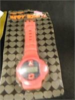 Digital Watches; Assortment; (8)