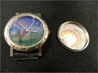 Watches; Men's Lorus; 2-Quartz