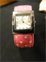 Ladies Watches; (7); Watch Band-1