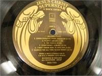 Jesus Christ Superstar; Rock Opera