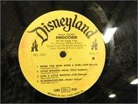 Children's; Sound Effect Records