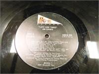 Popular Music Albums