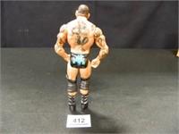 Dave Bautista WWE Action Figure
