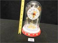 Winnie the Pooh Clock