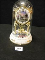 9/29 Collectibles – Furniture – Glassware – Toys- Jewelry