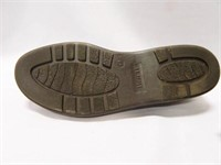Born Shoes; Size 8M; Used Condition