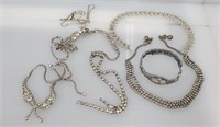 HUGE Jewelry & Coin Auction Thursday 9/24 6 pm CST