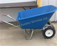 Consignment Auction September 26, 2020
