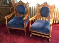 ESTATE AUCTION (Marymount)