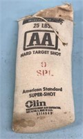 Sun. Oct. 4th 800 Lot Online Only Gun Accessories Auction
