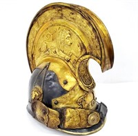 VERY RARE Military Relics, Swords, Firearms & More 9-23 6PM