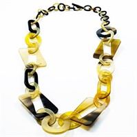 Fantastic Fine Jewelry, Gold, Silver, Artwork, Knives +++