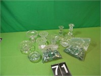 Online only Auction Starts 9/23 - Ends 9/29/2020 5:30 PM