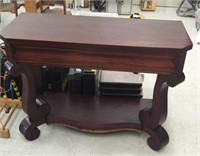 New Building Supplies, Tools, Stair Lift, Furniture, Antique