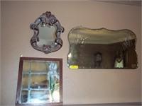 Real Estate & Estate Auction of Col. Byron White - Arlington
