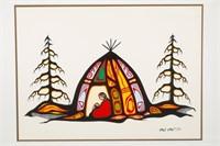 Canadian Art Auction